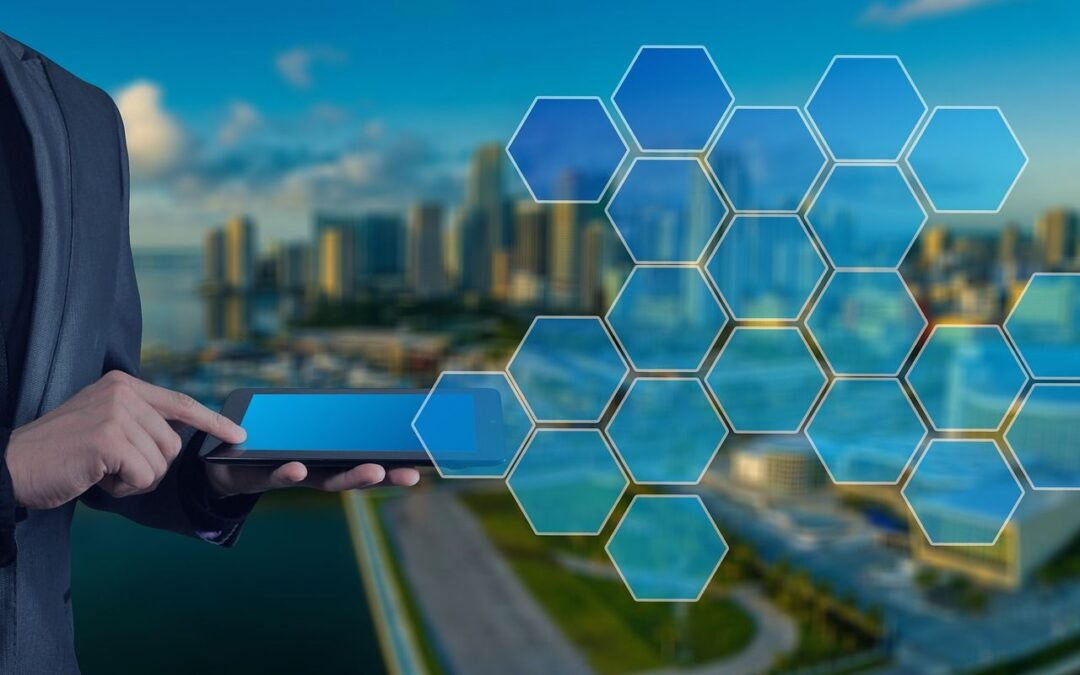 IS THE CONSTRUCTION SECTOR READY FOR CIRCULAR ECONOMY TECHNOLOGY?