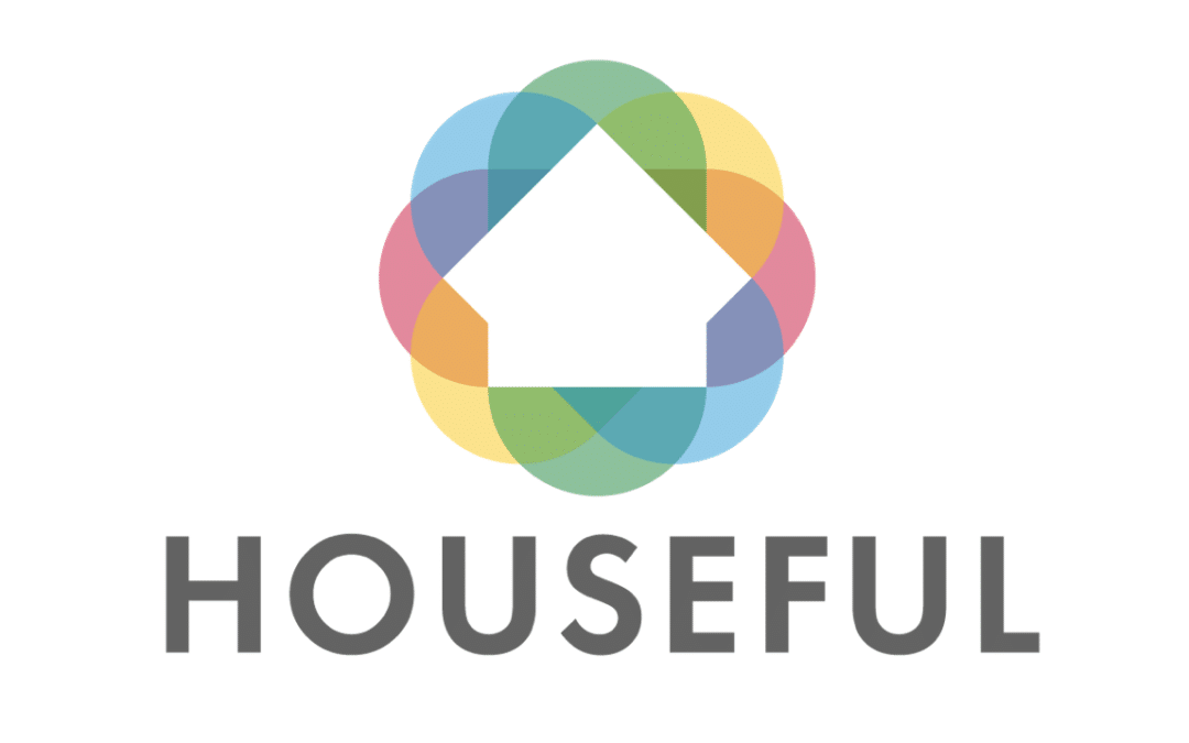 HOUSEFUL PROJECT adopts Material passport service
